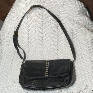 *Vintage* Liz Claiborne | CrossBody Bag | EUC